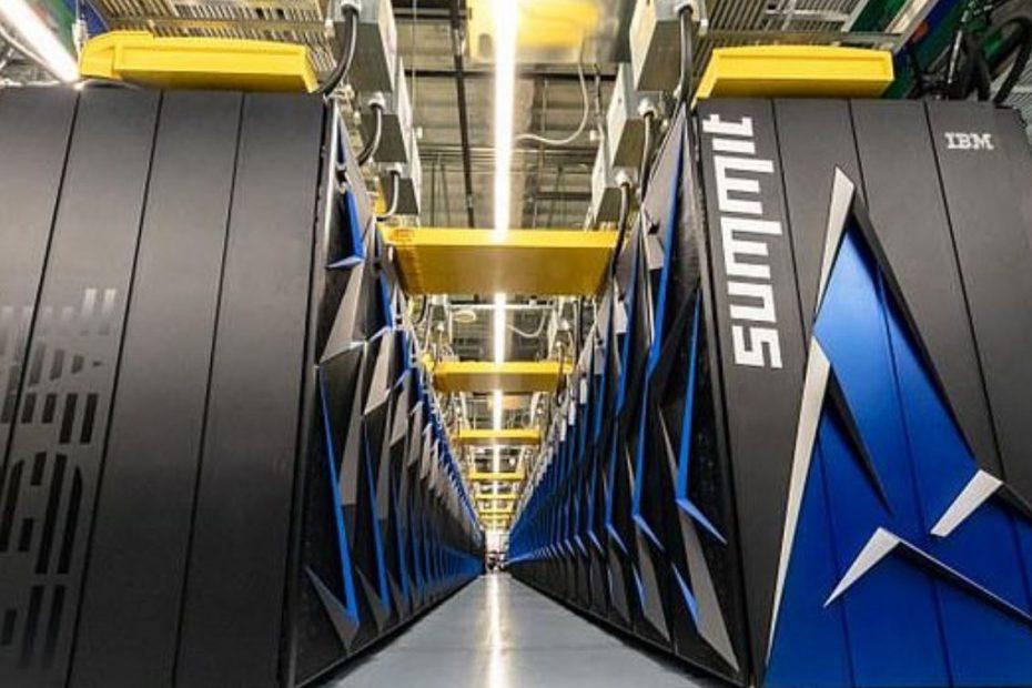 Summit Ley de protección de datos
