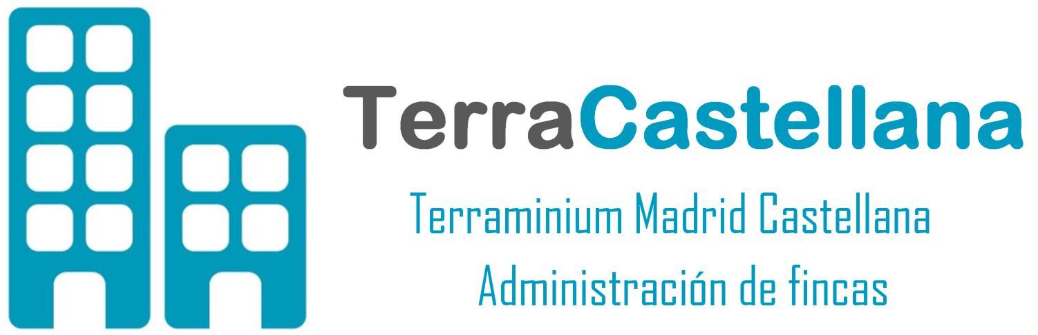 TerraCastellana Terraminium Madrid Castellana
